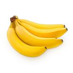 banana_PNG824