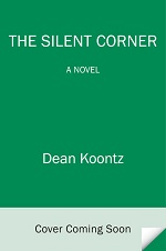 the-silent-corner